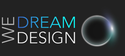 We Dream Design